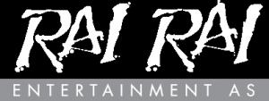 DDE – RAI RAI siden 1992